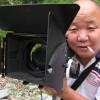 微电影|陕西可信赖的榆林拍摄公司 微电影