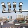 道路监控厂家_辽宁性价比高的交通监控
