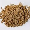 浙江软木颗粒批发出售-买专业的软木颗粒,就来勤兴软木制品