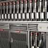 白山PLC柜价格-PLC柜厂家推荐
