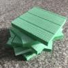 常德挤塑板的价格-怎样才能买到有品质的挤塑板