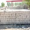 后砌-水泥供应商哪家比较好 后砌