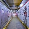 推荐配电工程设计_提供质量保证的安顺产业园产业配电工程