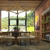湖南汽车营地设计报价-西创文化提供实惠的汽车营地设计