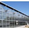 河北温室大棚预算|新野温室配件供应有口碑的建设大棚