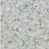 锈石公司_想买优良的锈石上哪