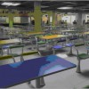 食堂承包信息-提供优良食堂承包服务