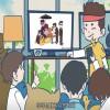 无锡MG动画制作公司-专业的MG动画制作推荐