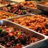 膳食承包哪家好-杭州专业的绍兴学校食堂承包公司是哪家