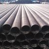 兰州钢绞线-性价比高的甘肃钢绞线-兰州斯凯特路桥预应力技术倾力推荐
