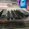 不锈钢焊接厂家-哪里能买到物超所值的不锈钢开槽