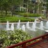喷泉设备公司|买品质有保障的销售喷泉设备当选郑州棣融商贸