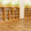 塑胶地板施工-塑胶地板供应商哪家比较好