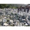吉林水磨石-辽宁品质好的水磨石