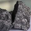十堰化工用碳化硼|长期供应化工用碳化硼 量大从优