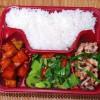 专业食堂承包-可靠的学校食堂承包优选江门市盛世达餐饮管理