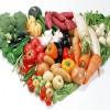 食材配送价格-具有口碑的食材配送服务推荐