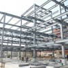 厦门网架结构价格-在哪里买到钢结构