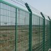 中卫高速公路护栏网哪里有卖-找高速护栏网到银川市衡祥顺丝网