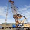 西安提供可信赖的35W K7钢丝绳-35W K7钢丝绳批发
