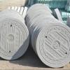 水泥预制件 潍坊优惠的出售 水泥预制件