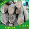 美国进口白腊原木代理商-美国进口白腊原木供应商哪家比较好
