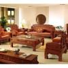 甘肃红木沙发在哪找-西宁地区品牌好的红木家具供应商