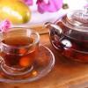 果茶定制厂家富硒|潍坊知名的富硒果茶供应商