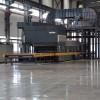 云南钢化玻璃经销商_供应云南有品质的钢化玻璃