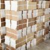 青州块纸供应-口碑好的块纸市场价格