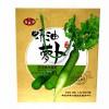 精品虾油萝卜厂家-潍坊哪里有实惠的虾油萝卜礼盒供应