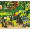 白银幼儿园游乐设施-甘肃幼儿园游乐设施出售
