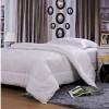 兰州酒店毛巾-甘肃可靠的酒店用品供应商是哪家