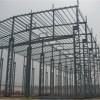 青海西宁钢结构工程设计制作哪家称心|青海钢结构设计