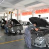 豪车专修哪家好-正航汽车维修提供的豪车专修服务有品质