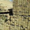 铁岭鑫升木材-为您推荐品质好的防腐木-铁岭鑫升木材