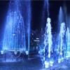 喷泉工程|陕西品质好的景观喷泉