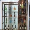 不锈钢红酒柜_近期销售比较火的不锈钢常温酒柜