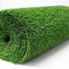辽宁幼儿园草坪施工哪家好-有品质的幼儿园草坪施工-就选沈阳金帝体育设施