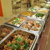 食堂承包电话|知味居供应可信赖的食堂承包服务