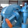倾斜滚筒式抛丸机加工-质量良好的倾斜滚筒式抛丸机供应信息