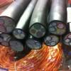 兰州电缆价格_兰州厚德物资回收-可靠的兰州电线电缆回收公司
