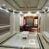 白银集成吊顶-海创顶墙一体可靠的集成墙面板销售商