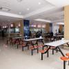 广州专业食堂承包-有保障的食堂承包服务腾辉餐饮管理提供