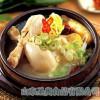 参鸡汤供应商|潍坊知名的-参鸡汤供应商