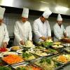 餐饮管理方案|提供优良餐饮管理