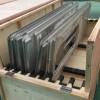 沈阳木箱包装加工-大量出售木箱包装