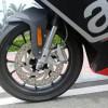 泉州网红车GPR125|福建品质好的阿普利亚摩托车