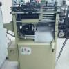 全自动棉纱手套机-质量好的全自动手套机供应信息