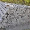 青州水泥过木_大量供应水泥过木